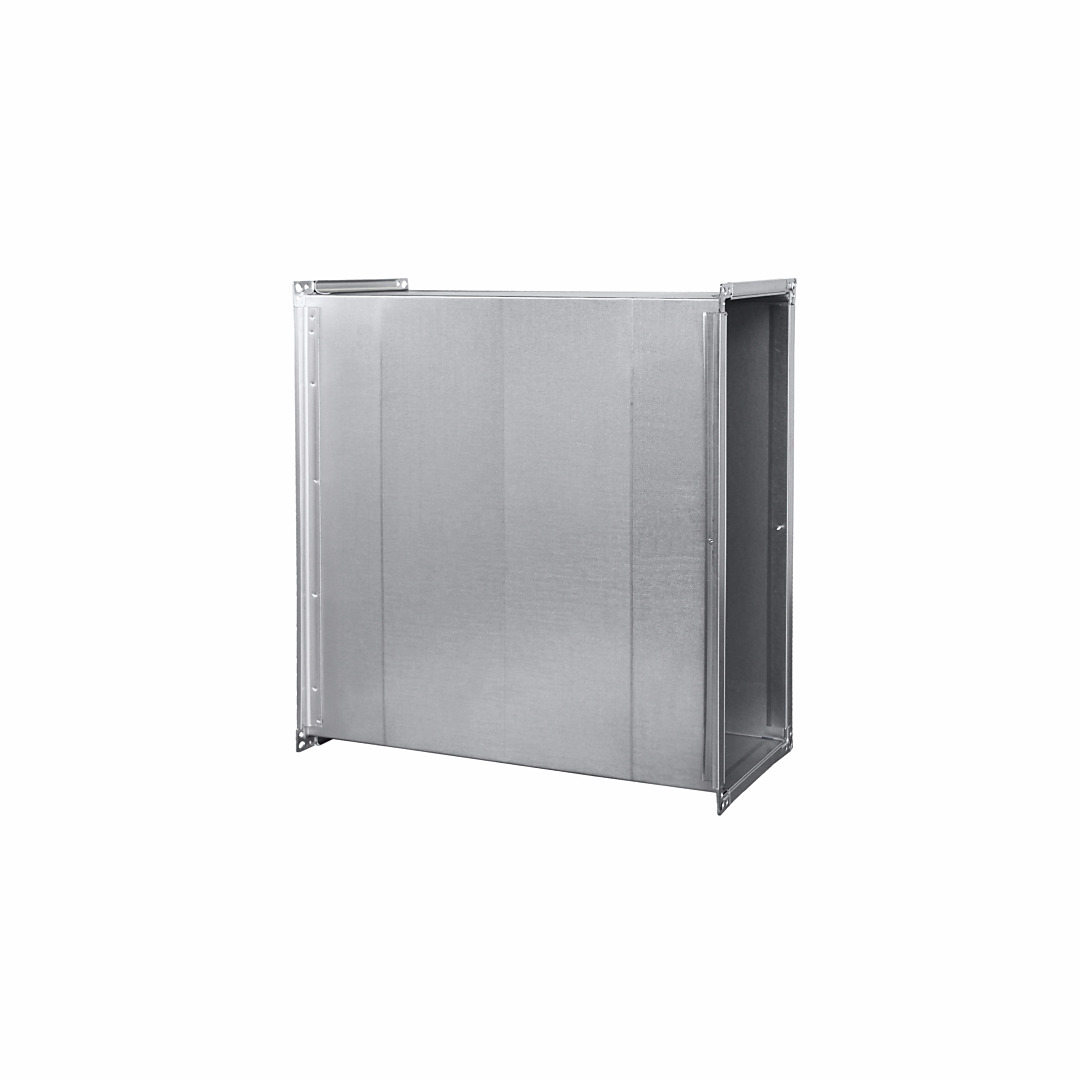 #45464A Rectangular HVAC Duct Domer APIAGRA S.r.o. Most Effective 5995 Rectangular Heating Duct pictures with 1080x1080 px on helpvideos.info - Air Conditioners, Air Coolers and more